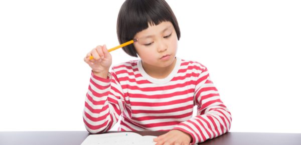 コロナ関連:助成金&補助金情報<まとめ②> 「子どもの学校が休みになって出勤できない」保護者に休暇を取得させた時の助成金はある?